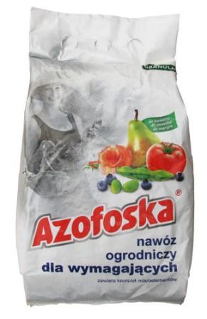azofoska3